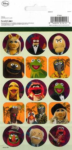 File:Sandylion 2011 muppet stickers 2.jpg