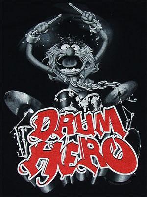 File:Tshirt-drumhero.jpg