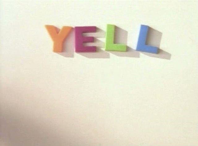 File:Y.Yell.jpg