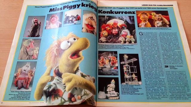 File:HÖRZU-Nr.45-1983-RedFraggle-Article.png