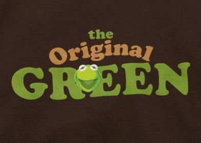 File:Kermitgreen-original.jpg
