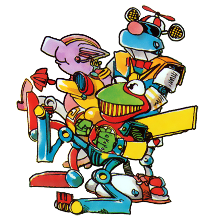 File:Mup-Bots.png