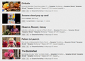 Thumbnail for version as of 18:49, June 13, 2012