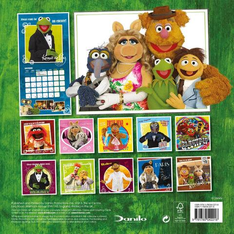 File:The Muppets Official Calendar 2013 back.jpg