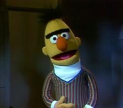 Bert1982