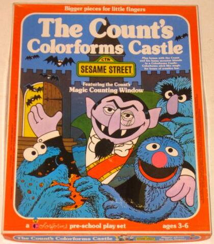 File:Colorforms 1977 count's castle.jpg