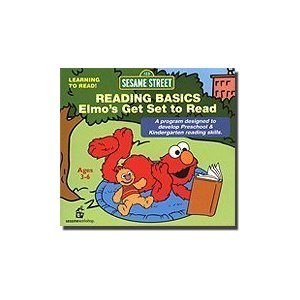 File:Elmosreadingbasics1998originalfrontcover.jpg