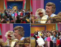GrosseShowFuerKleineLeute-1984-Matt10-13