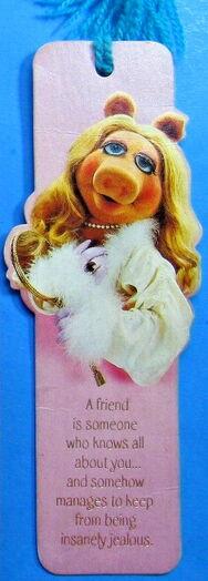 File:Hallmark 1980 bookmark miss piggy.jpg