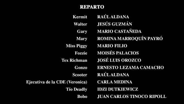 File:M11 espanol credits 01.png