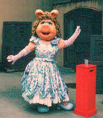 File:MGM Piggy.jpg