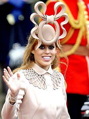 Princess-Beatrice-royal-wedding-hat