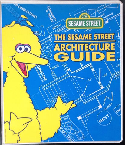 File:Sesame architecture guide.jpg