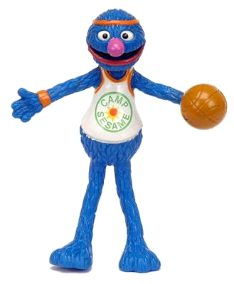 File:Tara toy bendy grover.jpg