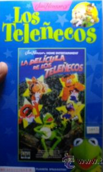 File:Telenecos VHS movie.JPG