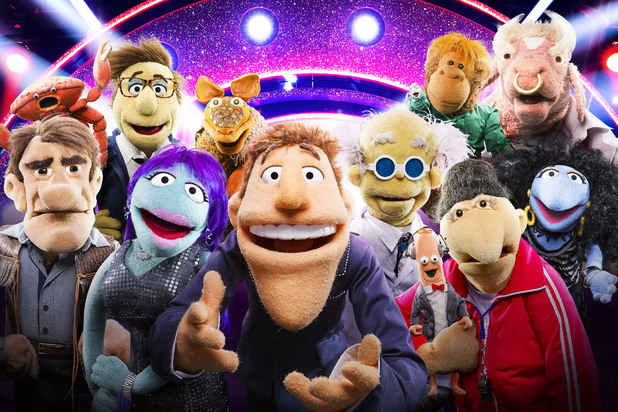 File:That-puppet-gameshow.jpg