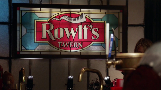 File:TheMuppets-S01E03-Rowlf'sTavern.png