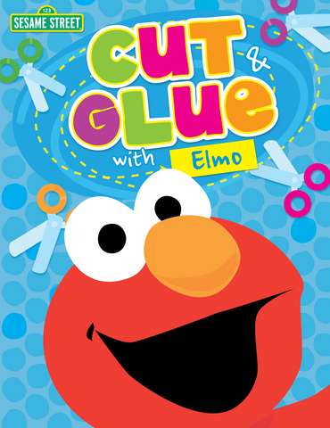 File:Twin sisters productions 2013 cut glue elmo.jpg