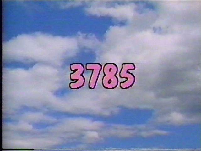 File:3785.jpg