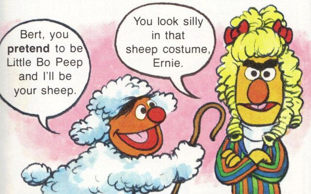 File:Bert po beep.JPG