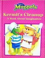 KermitsCleanup