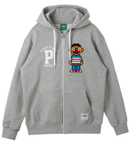 File:Pancoat hoodie p ernie.jpg