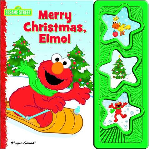 File:Pub int 2011 merry christmas elmo play-a-sound.jpg