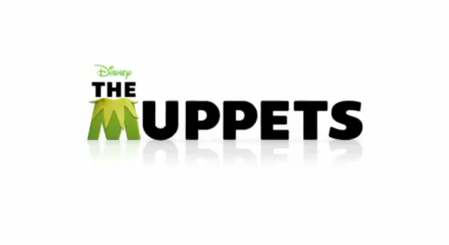 File:The Muppets Face One Big Problem Promo (40).png