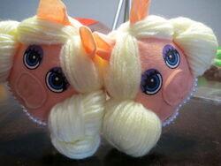 The earmuff shop 1984 piggy earmuffs 4