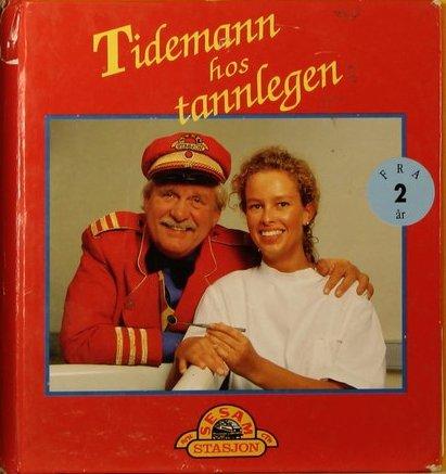 File:Tidemann hos tannlegen.jpg