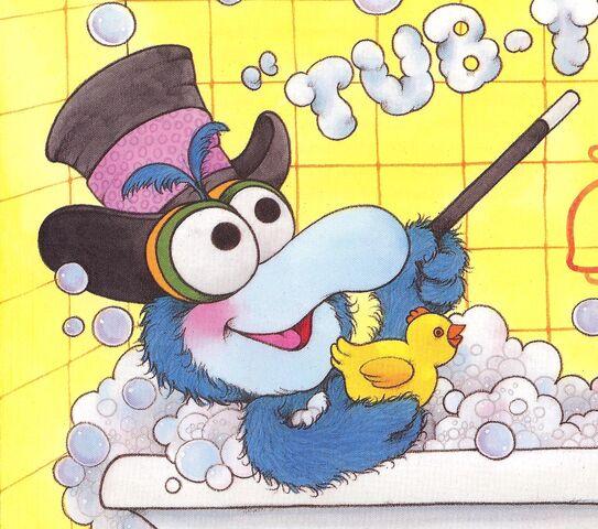 File:Tub time magic.JPG
