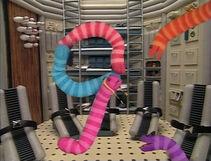 Wormsinspace.9
