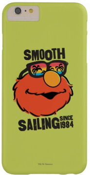 Zazzle nautical elmo