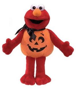 File:Elmo halloween beanbags.jpg
