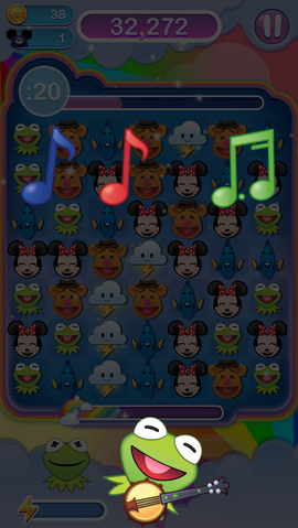 File:EmojiBlitzAbility-Kermit2.png