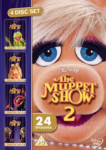 File:MuppetShowSeason2UKRepackDVD.jpg