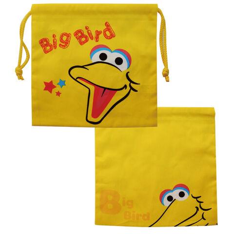 File:Small planet 2015 string bag big bird.jpg