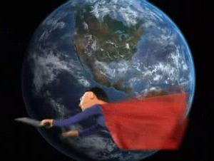 File:Superman-turnbacktime.jpg