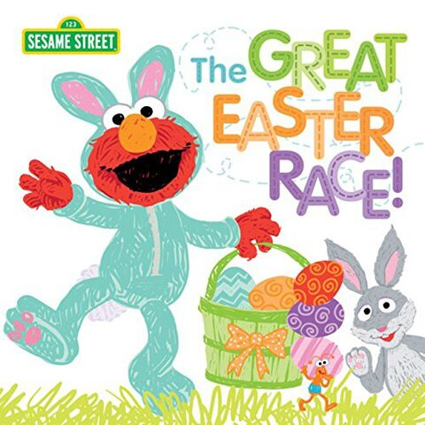 File:The great easter race.jpg
