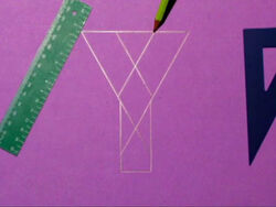 Ycutout