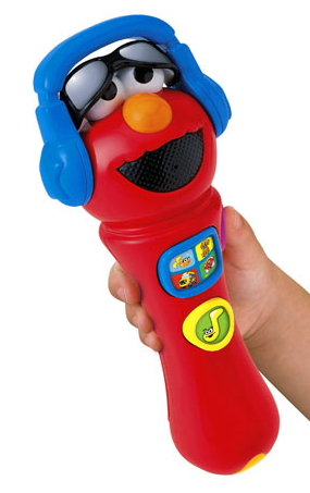 File:Giggle microphone.jpg