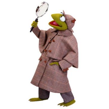 File:Kermit sherlock.jpg