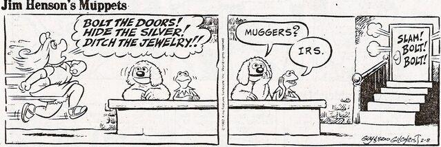File:The Muppets comic strip 1982-02-08.jpg