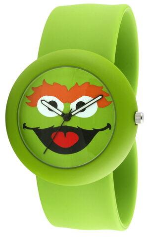 File:Viva time slap watch oscar.jpg