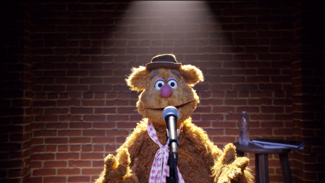 File:BearlyFunny-Fozzie.png