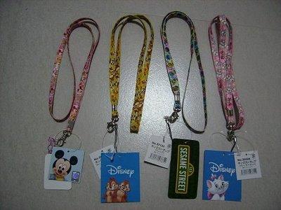 File:Disneysesamestreetlanyard.jpg