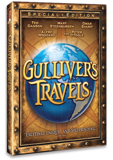File:Gulliverstravels-specialedition.png