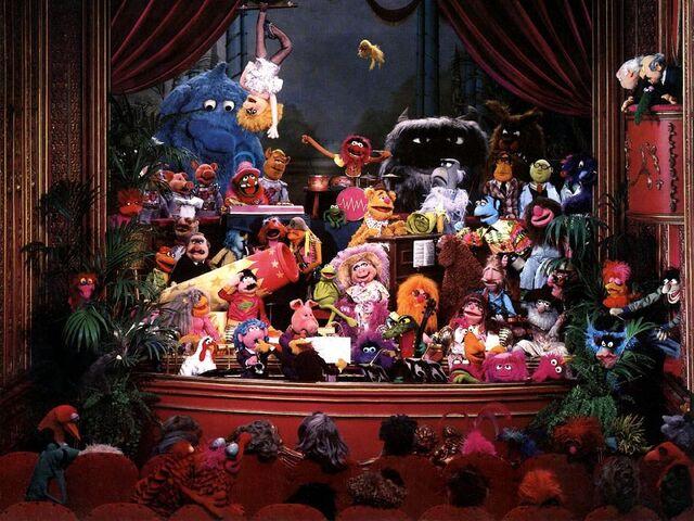 File:Muppets 5.jpg
