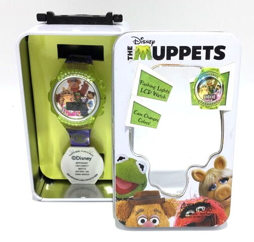 File:Mzb the muppets lcd watch case changes color 1.jpg