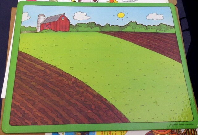 File:Put and play on the farm 4.jpg
